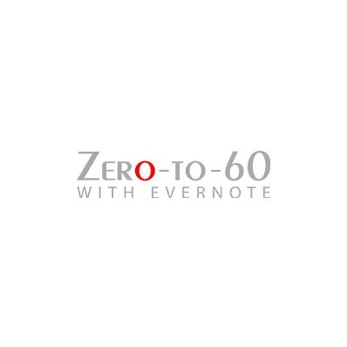 Podcast 670: Zero-To-60 with Evernote and Charles Byrd