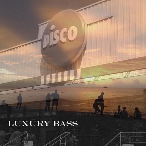 Luxury Bass