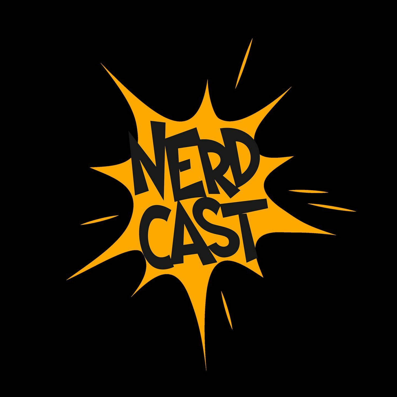 Episode 70 (Comic-Con 2018 Special)
