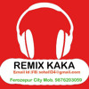 Dil Nu Tere Naal Kinna Pyar Remix (DJJOhAL.Com)