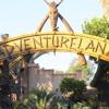 Adventureland Music (DISNEYLAND)