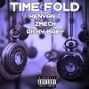 Time Fold (feat. Zmech & Ricky Baby)