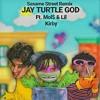 Joey Trap - Sesame Street (Remix) ft. MOL$ & Lil Kirby