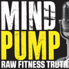 820: Lose Fat & Build Muscle with Mind Pump (6 Week Fitness Challenge Tips, Tricks & Strategies!)