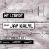 Redimi2 - Me Liberé (Ft. Jay Kalyl)
