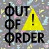 Out of Order 034: When Do You Listen To Music?