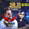 90 Di Bandook Remix Ft. Jazzy B  NEW SONG 2018