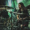 97_Jared Klein- Rivers of Nihil