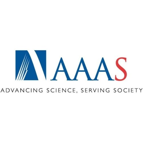 AAAS Report and John Black Interview