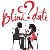 Episode 74: Blind Date