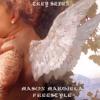 Download MASON MARGIELA FREESTYLE Mp3