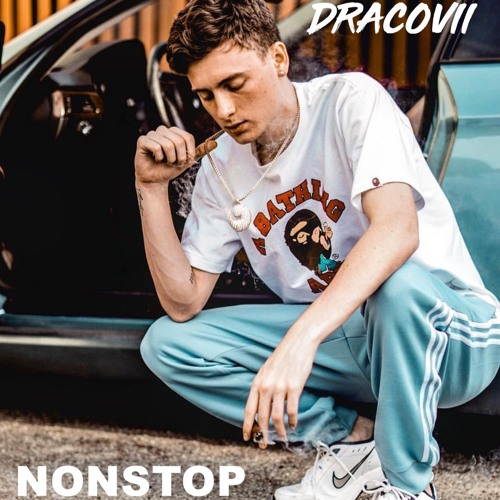 DRACOVII - Nonstop Freestyle by Dracovii playlists on SoundCloud