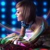 DJ AISYAH TIDAK TAHU DIRI