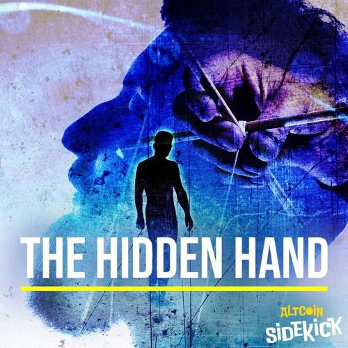 006 The Hidden Hand
