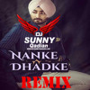 Nanke Dadke  Remix Ranjit Bawa Dj Sunny Qadian.mp3