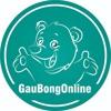 Cửa hàng bán gấu bông uy tín tại Hà Nội