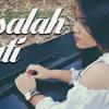 Risalah Hati Dewa 19 Cover Hanin Dhiya