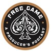 WLPWR's Freegame Producer Podcast Episode 86 ft.Mad Skillz