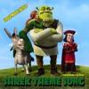Shrek Theme Song (PedroDJDaddy   2018 Trap Remix)