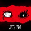 Zeds Dead - Eyes on Fire (Jkyl & Hyde Remix)