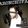 ARONCHUPA - I AM AN ALBATROZ |DUPTRIX REMIX|