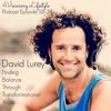 VLP S6 2 David Lurey: Finding Balance Through Transformational Yoga