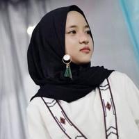 Full Album NISSA SABYAN TERBARU - Lagu Sholawat 11 TOP Trending Dari SABYAN.mp3