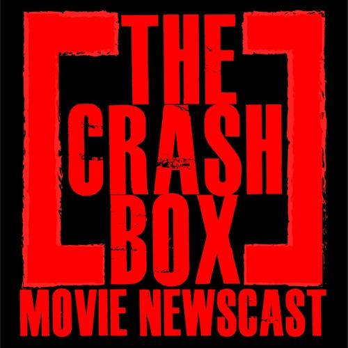 Weekly Movie Newscast - 07.23.2018
