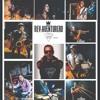 DEMO - Rey Aventurero - Vive (Geo Towattek Remix) Portada del disco