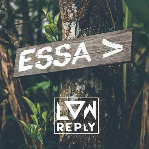 Low Reply - ESSA