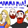 Mamma Mia; Here We Go Again - My My This Is The Film Slice Pod