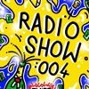 Gianluca Vacchi Radio Show Ep.004