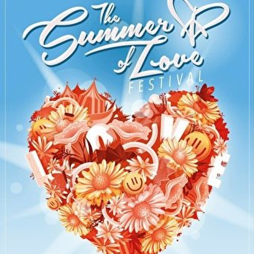 DJ JOSE Live Set @ Summer Of Love 2018 Thuishaven, Amsterdam (download link in comments)