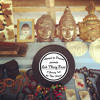 ADP012 – Luk Thung Fever – A Journey Into the Thai 60's and 70's Sound (First Part - Groovy Side)