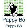 PappyBô - MA SOLITUDE - (plateforme VaoVao)- (Georges Moustaki)