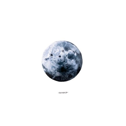 ♫ Korean Indie - Acoustic ; 어쿠스틱 인디 모음 (11 Songs)//  danielions playlists