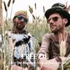 FREE DL : IZ - Over The Rainbow (Unjam Emery Remix)
