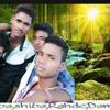 Bodaj Handi - Santali Dj Song Nagpuri Style