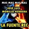 MAS MAS MAS MAS - JOSÉ LUIS MORILLO HERRERA