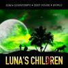 Luna's Children