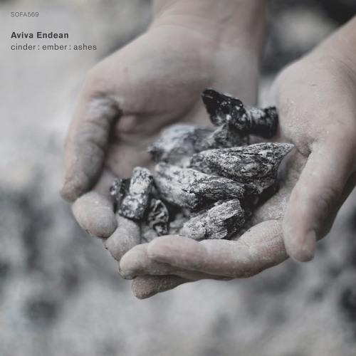 Aviva Endean: Apparition