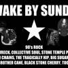Awake by Sunday Why Pt.2(Collective Soul Cover)