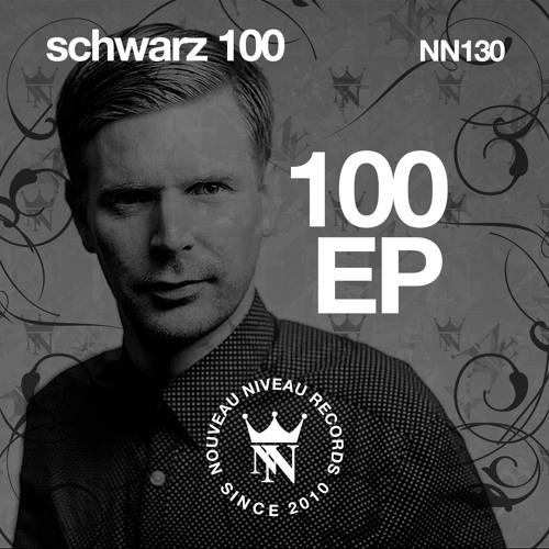 SCHWARZ 100 - GOOD TIMES
