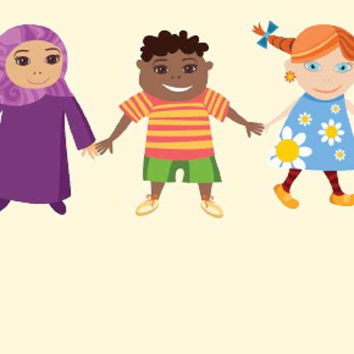Who Is Responsible For Teaching Race And Culture To Young Children?   Radio 786
