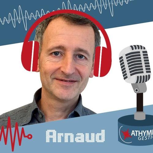 Athymis Podcast du 23 juillet 2018