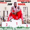 Episode 18 Jay Rock Redemption Mp3
