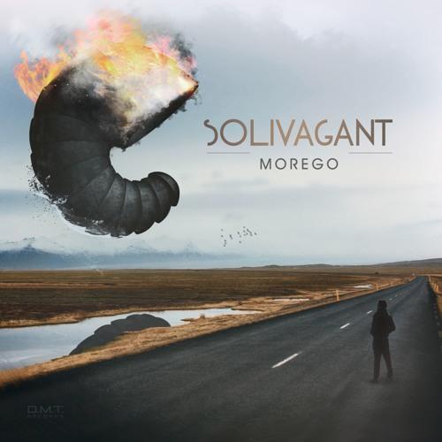 DMTV010 - Morego - Solivagant