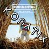 Rudimental - These Days feat. Jess Glynne, Macklemore & Dan Caplen (KoNaTix Remix) [Preview].mp3