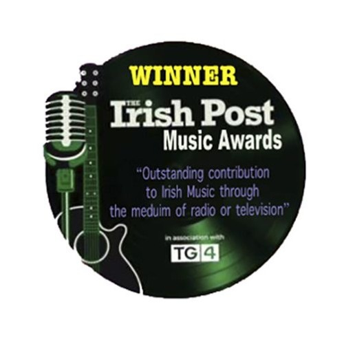 Roddie Cleere's Irish Music Show (iMS) Sunday 22nd July 2018