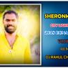 SHERONKA SHER CITY LIGHT SAI ANNA 2018 BONALU SONGS VOL-3 REMIX DJ RAHUL CHERLAPALLY
